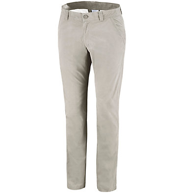 Pantalones  Washed Out™para hombre , front
