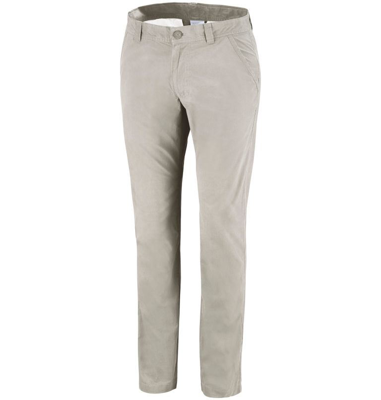 Men's Washed Out™ Trousers Men's Washed Out™ Trousers, front