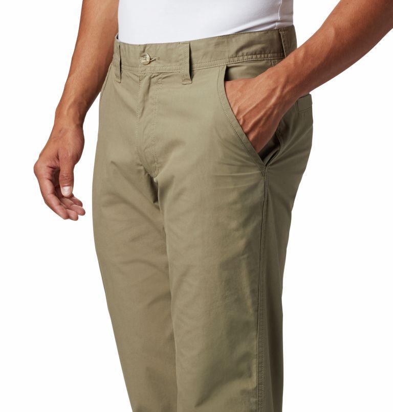 Pantalon pour homme Washed Out™ Pantalon pour homme Washed Out™, a1