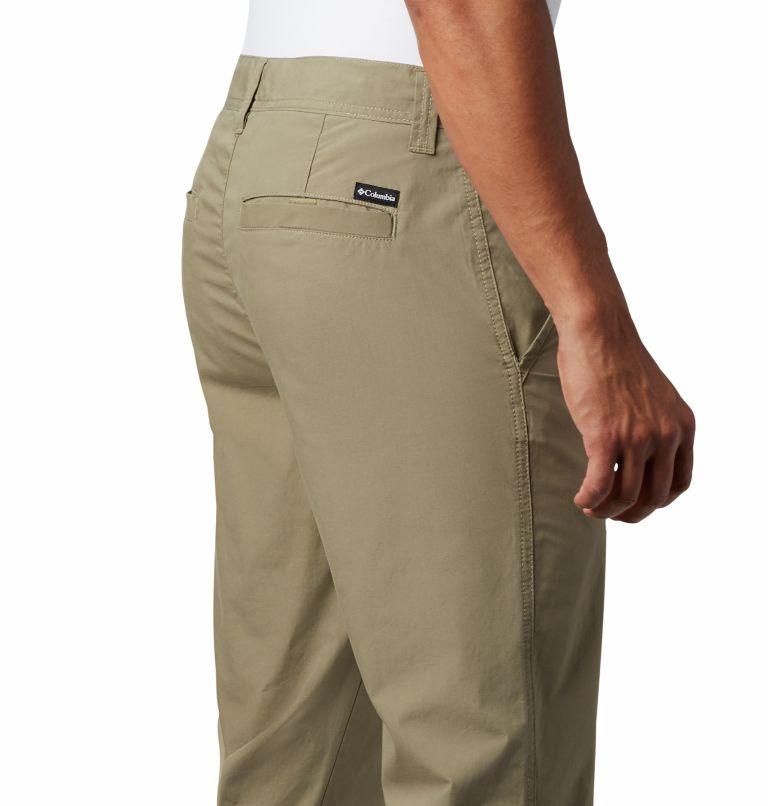 Pantalon pour homme Washed Out™ Pantalon pour homme Washed Out™, a2