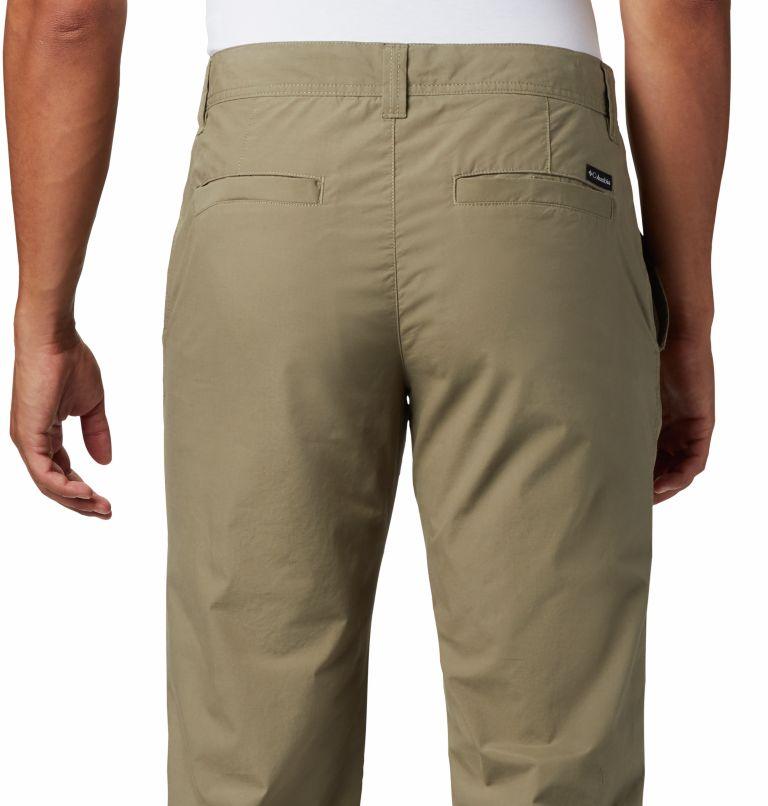 Pantalon pour homme Washed Out™ Pantalon pour homme Washed Out™, a3