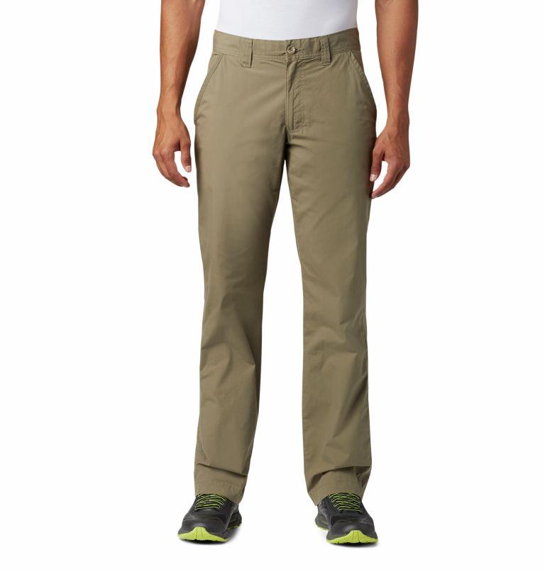 Pantalon pour homme Washed Out™ Pantalon pour homme Washed Out™, front