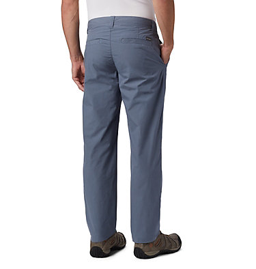 Pantalon pour homme Washed Out™ Washed Out™ Pant | 160 | 28, Mountain, back