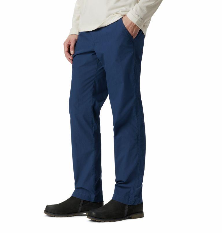 Pantalones  Washed Out™para hombre Pantalones  Washed Out™para hombre, a1