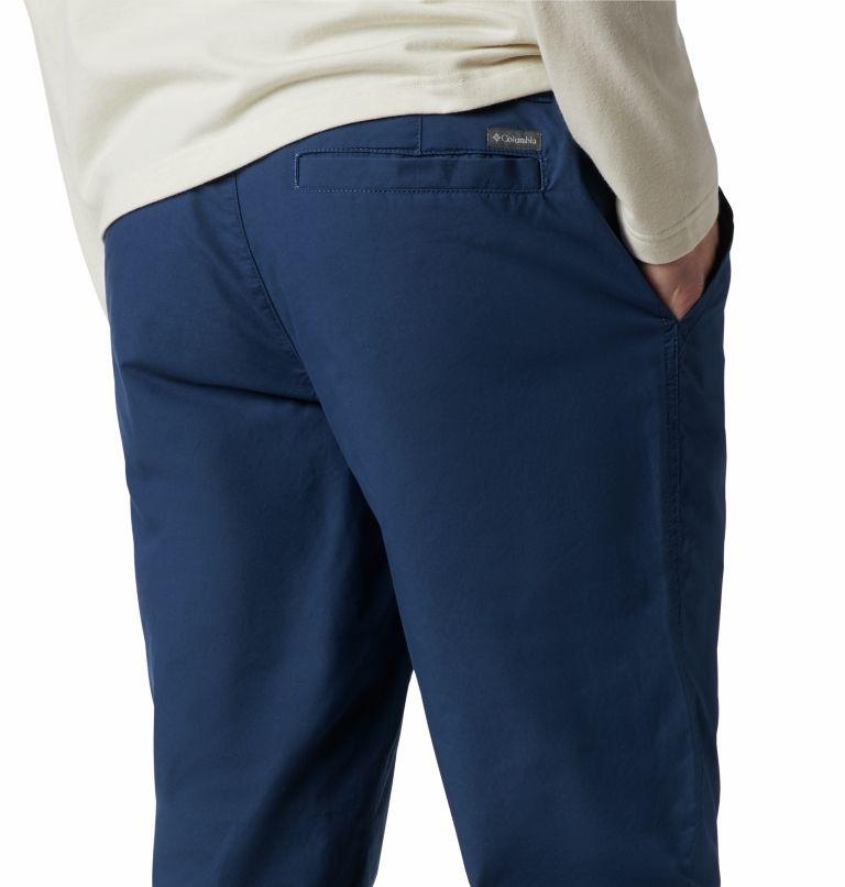 Pantalones  Washed Out™para hombre Pantalones  Washed Out™para hombre, a3