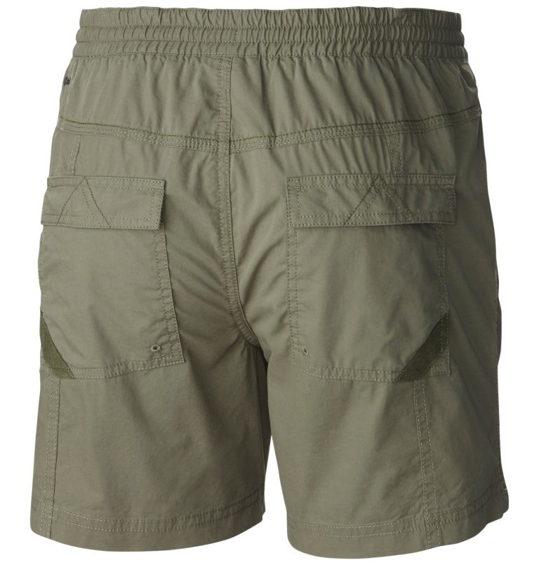 Short Down the Path™ Femme Short Down the Path™ Femme, back