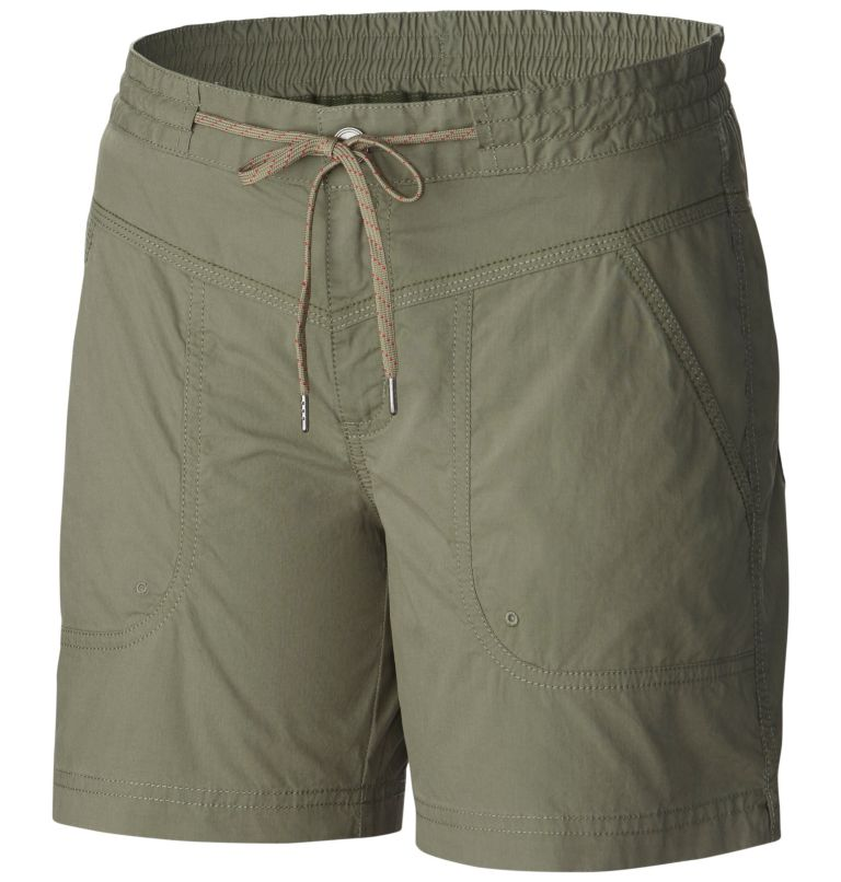 Short Down the Path™ Femme Short Down the Path™ Femme, front