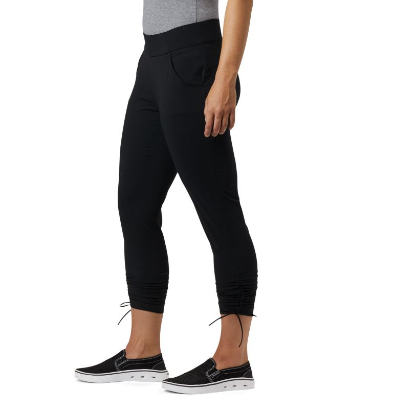 Women's Anytime Casual™ Ankle Pant Women's Anytime Casual™ Ankle Pant, a1