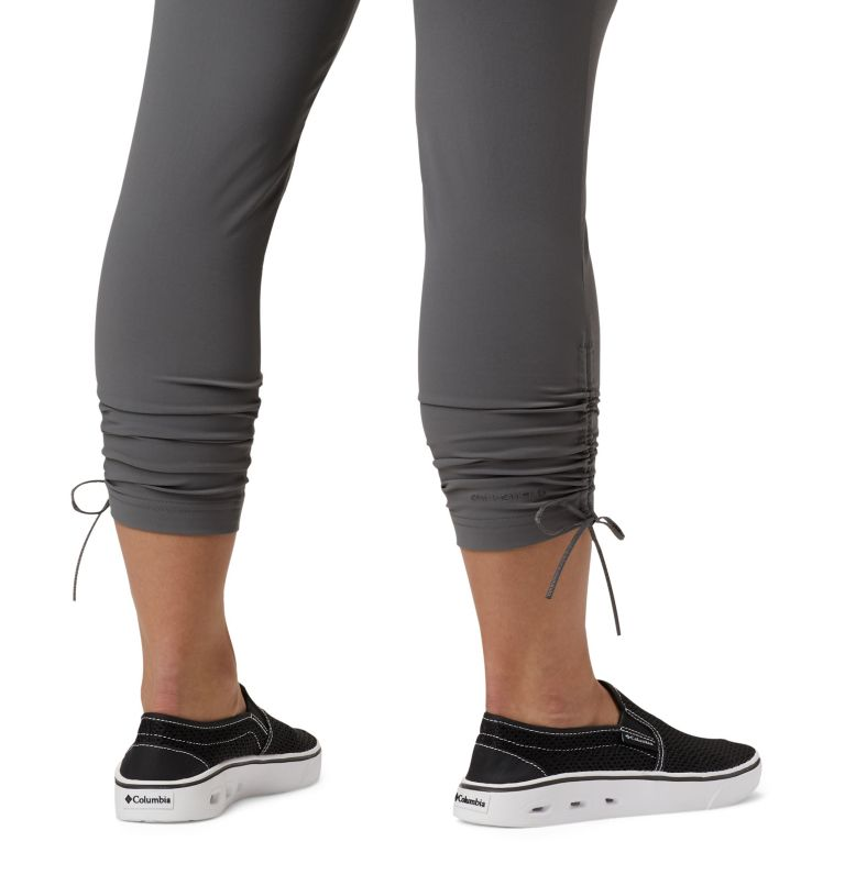 Women's Anytime Casual™ Ankle Pant Women's Anytime Casual™ Ankle Pant, a3