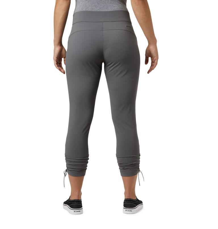 Women's Anytime Casual™ Ankle Pant Women's Anytime Casual™ Ankle Pant, back