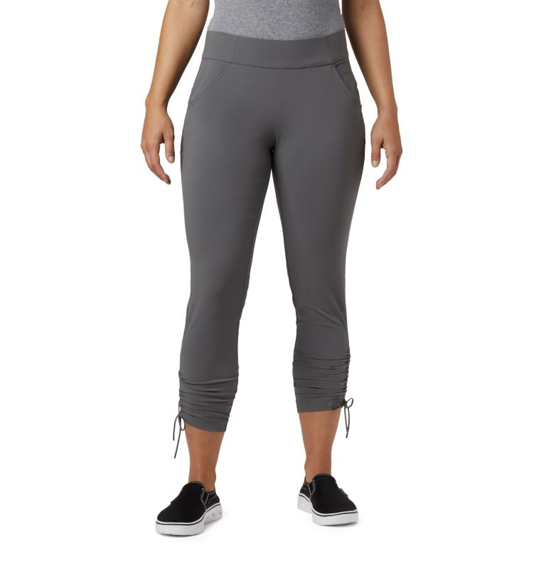 Women's Anytime Casual™ Ankle Pant Women's Anytime Casual™ Ankle Pant, front