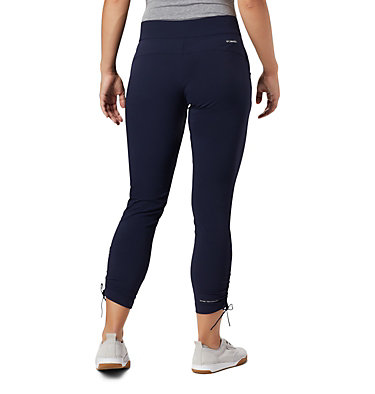 Pantalon longueur cheville Anytime Casual™ pour femme Anytime Casual™ Ankle Pant | 023 | L, Dark Nocturnal, back