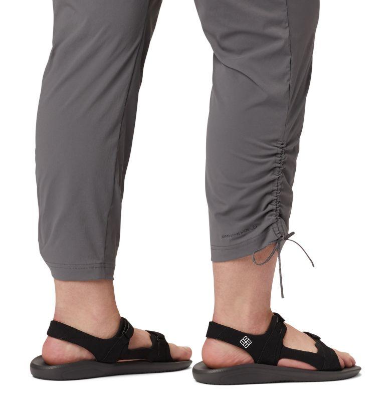 Pantalon longueur cheville Anytime Casual™ pour femme - Grandes tailles Pantalon longueur cheville Anytime Casual™ pour femme - Grandes tailles, a4