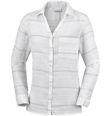 Women' s Early Tide™ Long Sleeve Shirt , front