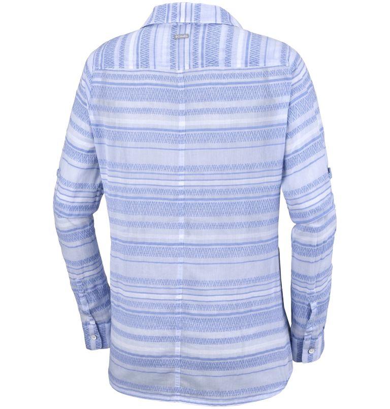 Women' s Early Tide™ Long Sleeve Shirt Women' s Early Tide™ Long Sleeve Shirt, back