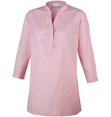 Tunique Early Tide™ Femme , front