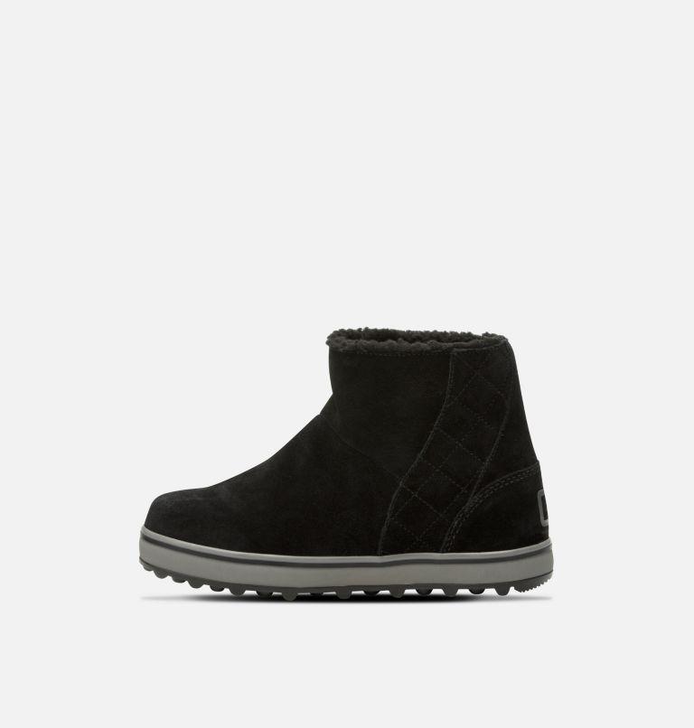 Glacy Short Stiefel für Frauen Glacy Short Stiefel für Frauen, medial