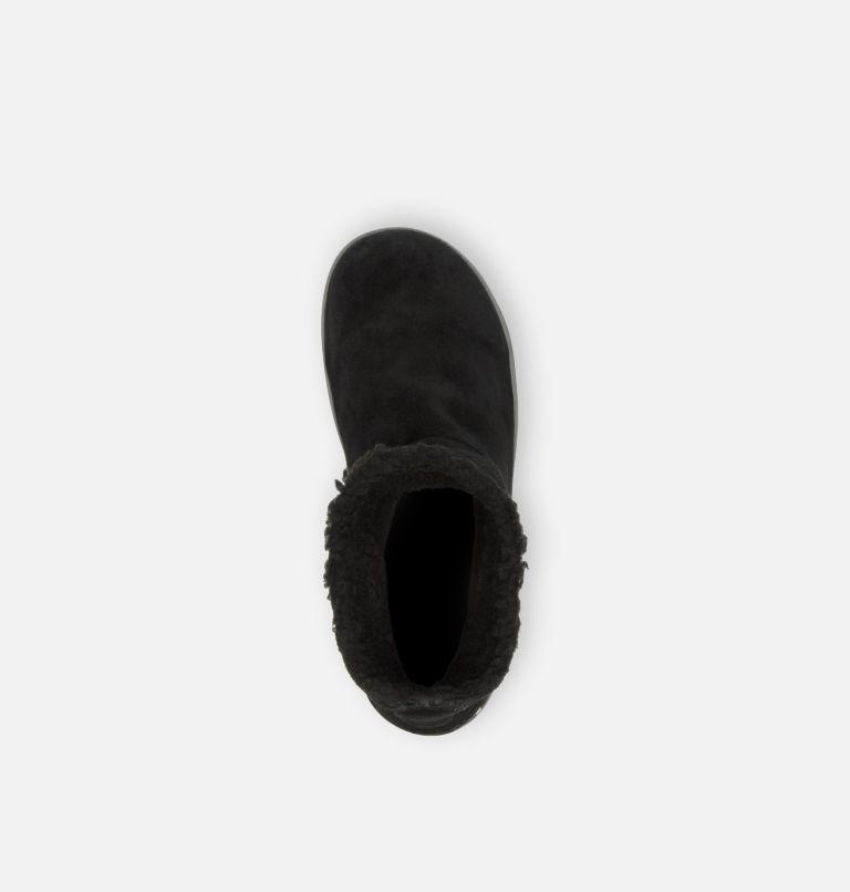 Glacy Short Stiefel für Frauen Glacy Short Stiefel für Frauen, top