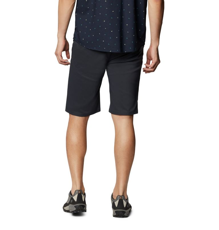 Hardwear AP™ Short | 004 | 38 Men's Hardwear AP™ Short, Dark Storm, back