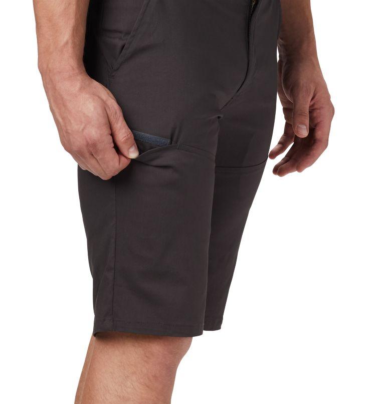 Hardwear AP™ Short   012   30 Men's Hardwear AP™ Short, Void, a1