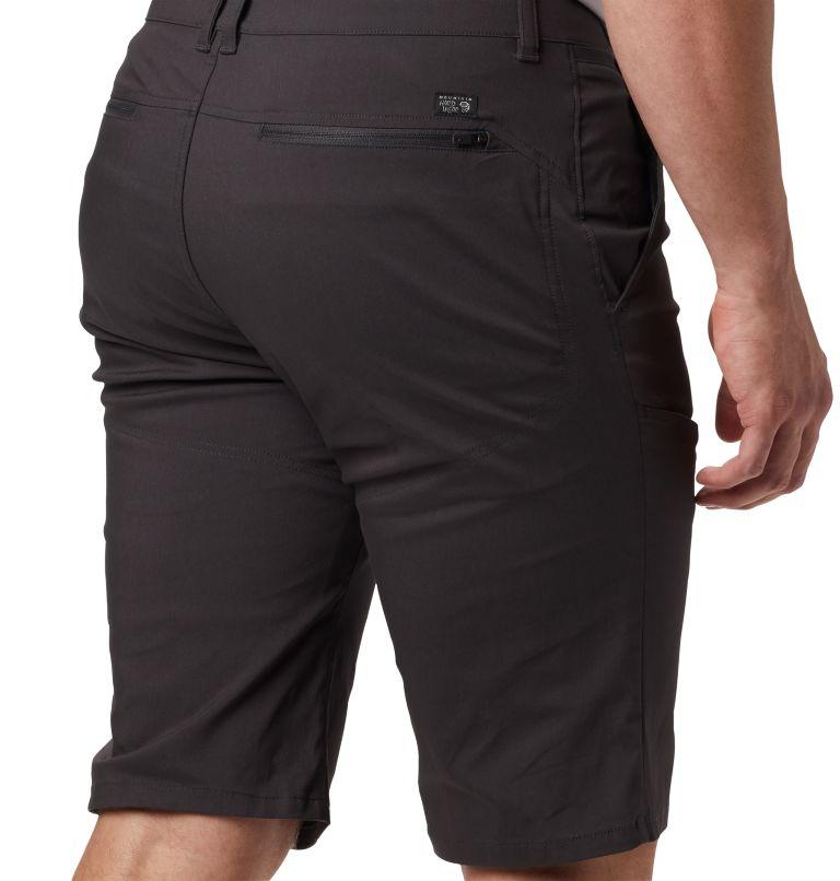 Hardwear AP™ Short   012   30 Men's Hardwear AP™ Short, Void, a2