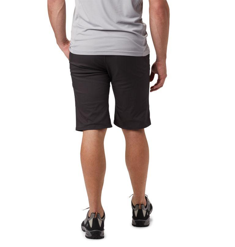 Hardwear AP™ Short   012   30 Men's Hardwear AP™ Short, Void, back