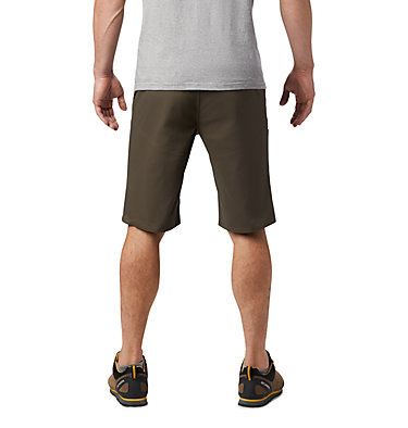 Men's Hardwear AP™ Short Hardwear AP™ Short | 801 | 32, Ridgeline, back