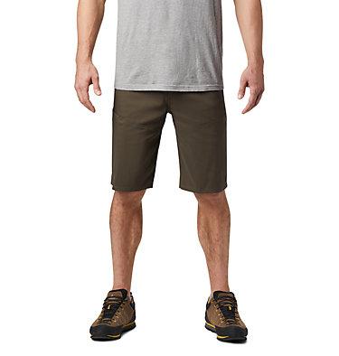 Men's Hardwear AP™ Short Hardwear AP™ Short | 801 | 32, Ridgeline, front