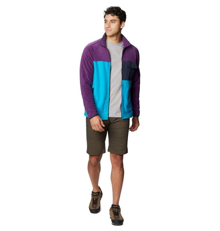 Men's Hardwear AP™ Short Men's Hardwear AP™ Short, a9