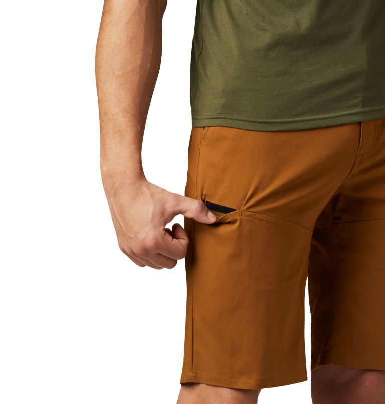 Men's Hardwear AP™ Short Men's Hardwear AP™ Short, a1