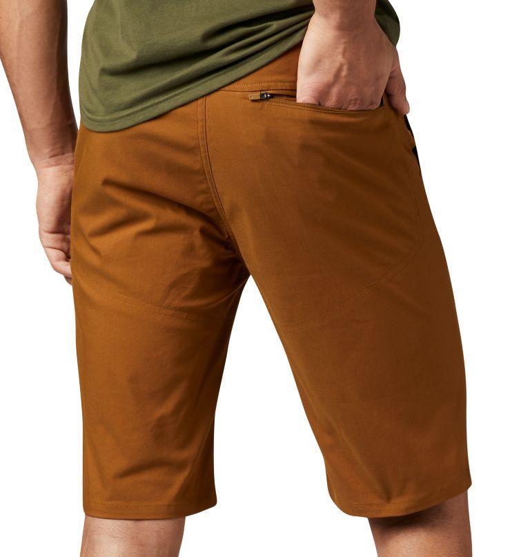 Hardwear AP™ Short | 233 | 28 Men's Hardwear AP™ Short, Golden Brown, a2