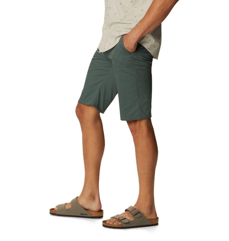 Men's Hardwear AP™ Short Men's Hardwear AP™ Short, a1