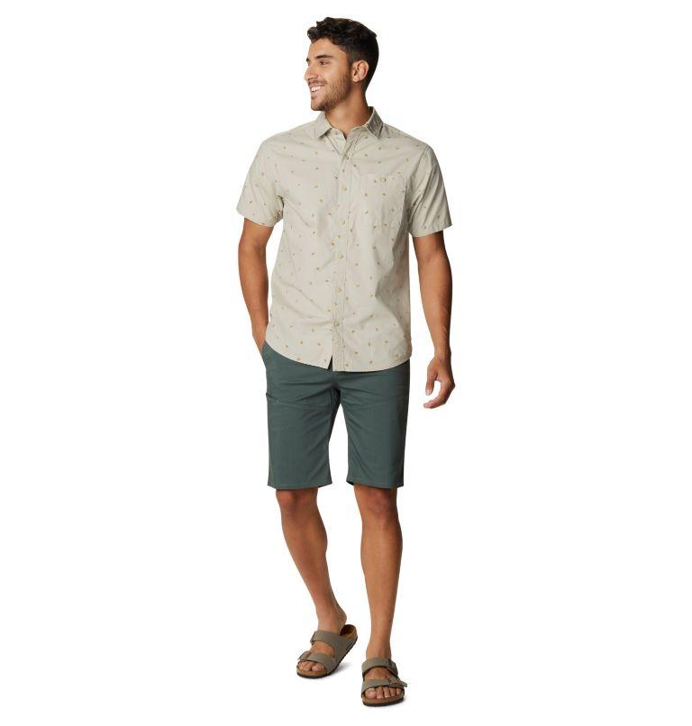 Men's Hardwear AP™ Short Men's Hardwear AP™ Short, a3
