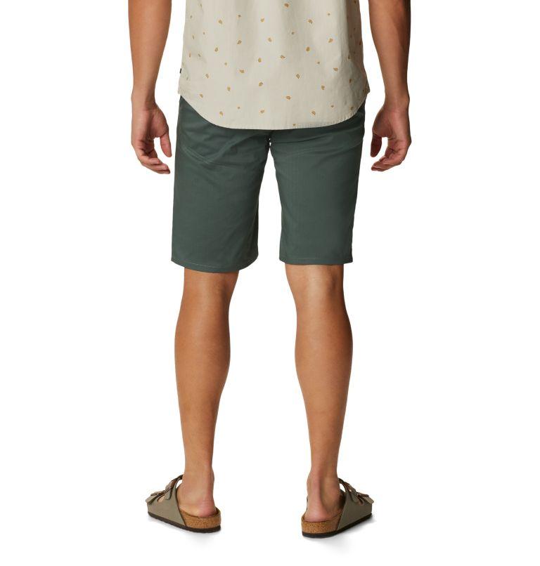 Men's Hardwear AP™ Short Men's Hardwear AP™ Short, back