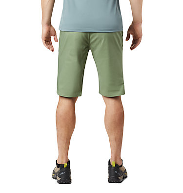 Men's Hardwear AP™ Short Hardwear AP™ Short | 801 | 32, Field, back