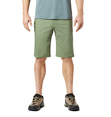 Men's Hardwear AP™ Short Hardwear AP™ Short | 801 | 32, Field, front