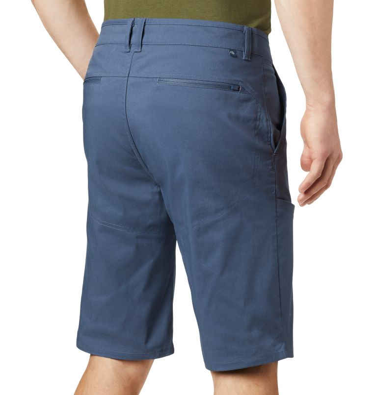 Men's Hardwear AP™ Short Men's Hardwear AP™ Short, a2