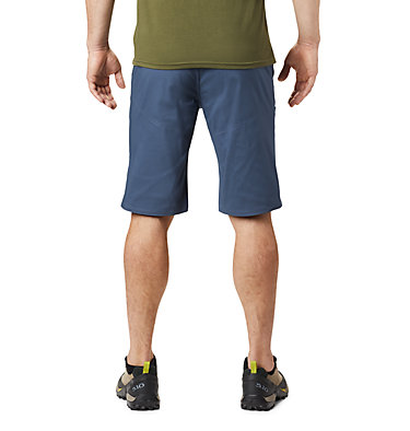 Men's Hardwear AP™ Short Hardwear AP™ Short | 801 | 32, Zinc, back