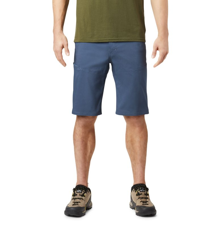Men's Hardwear AP™ Short Men's Hardwear AP™ Short, front