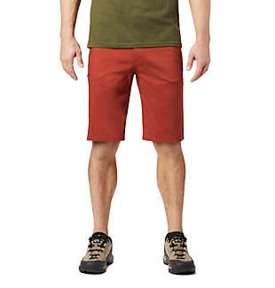 Hardwear AP™ Short