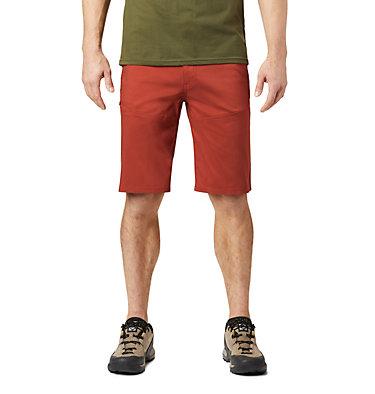 Men's Hardwear AP™ Short Hardwear AP™ Short | 801 | 32, Rusted, front