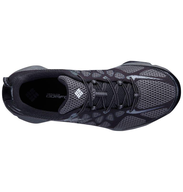 Men's Conspiracy™ Titanium OutDry™ Trail Shoe Men's Conspiracy™ Titanium OutDry™ Trail Shoe, back