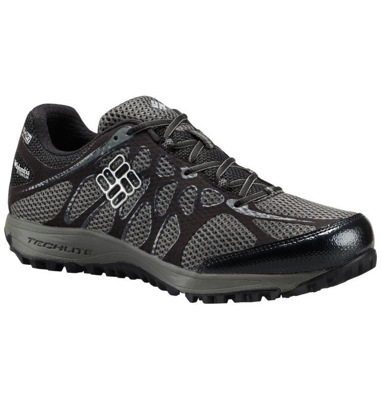 Men's Conspiracy™ Titanium OutDry™ Trail Shoe Men's Conspiracy™ Titanium OutDry™ Trail Shoe, front