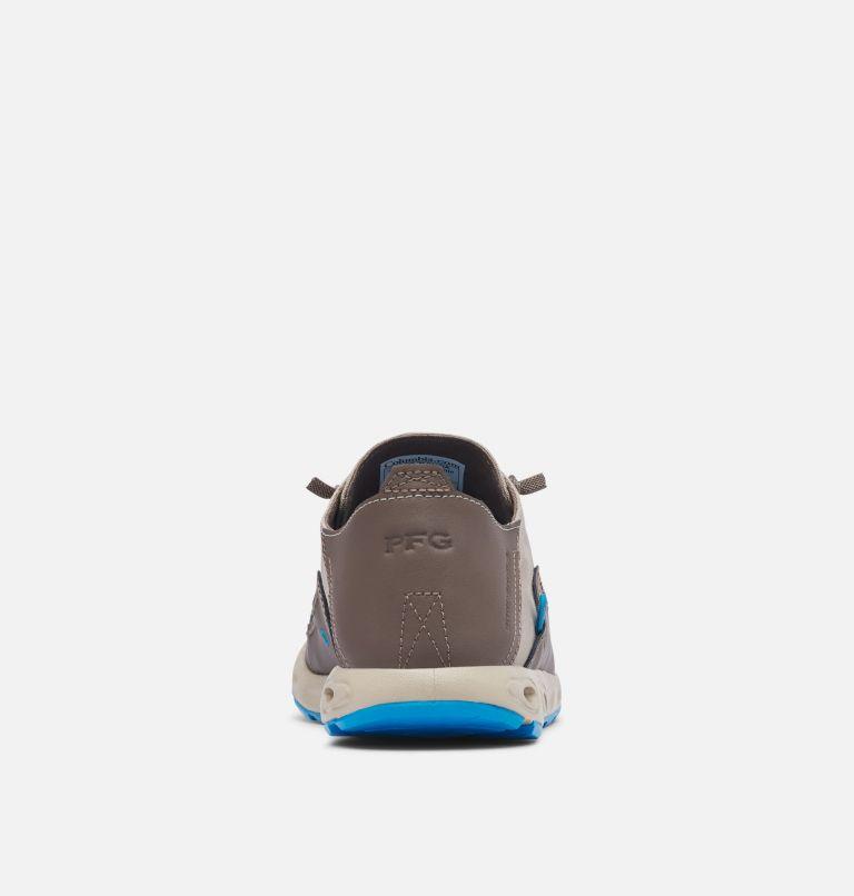 Men's Bahama™ Vent Relaxed PFG Shoe Men's Bahama™ Vent Relaxed PFG Shoe, back