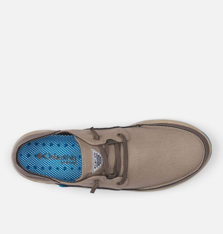 BAHAMA™ VENT RELAXED PFG | 006 | 9 Men's Bahama™ Vent Relaxed PFG Shoe, Kettle, Pool, top