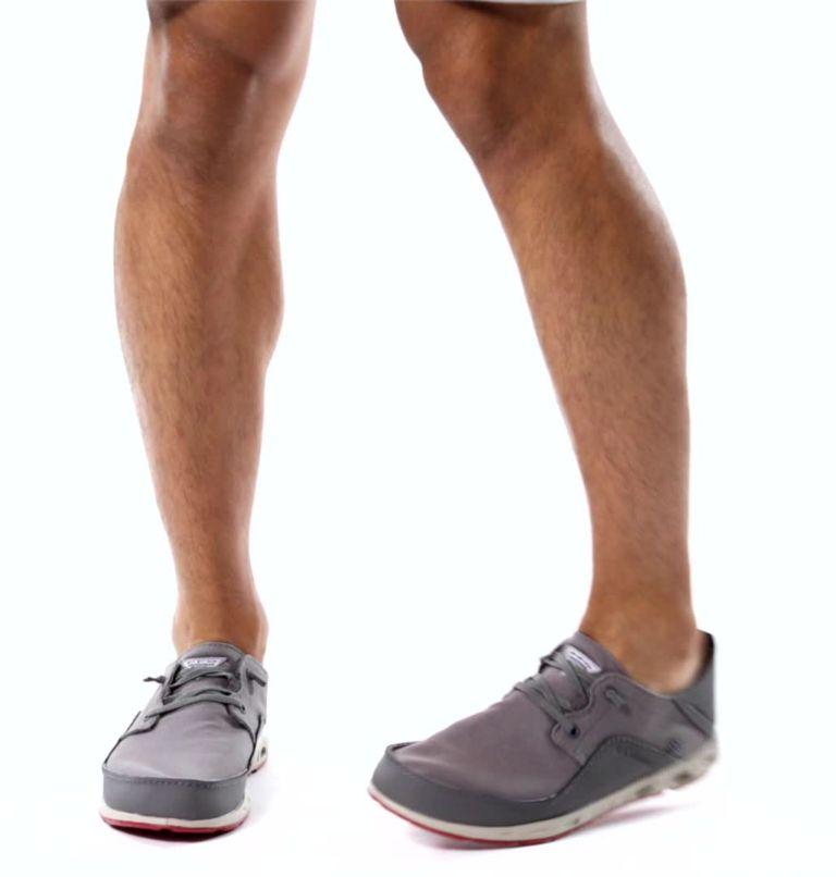 Men's Bahama™ Vent Relaxed PFG Shoe Men's Bahama™ Vent Relaxed PFG Shoe, video