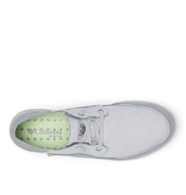 Men's Bahama™ Vent Relaxed PFG Shoe Men's Bahama™ Vent Relaxed PFG Shoe, top