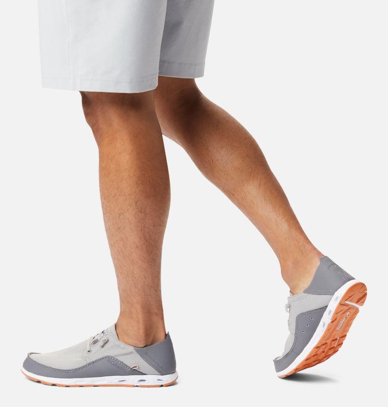 Men's Bahama™ Vent Relaxed PFG Shoe Men's Bahama™ Vent Relaxed PFG Shoe, a9