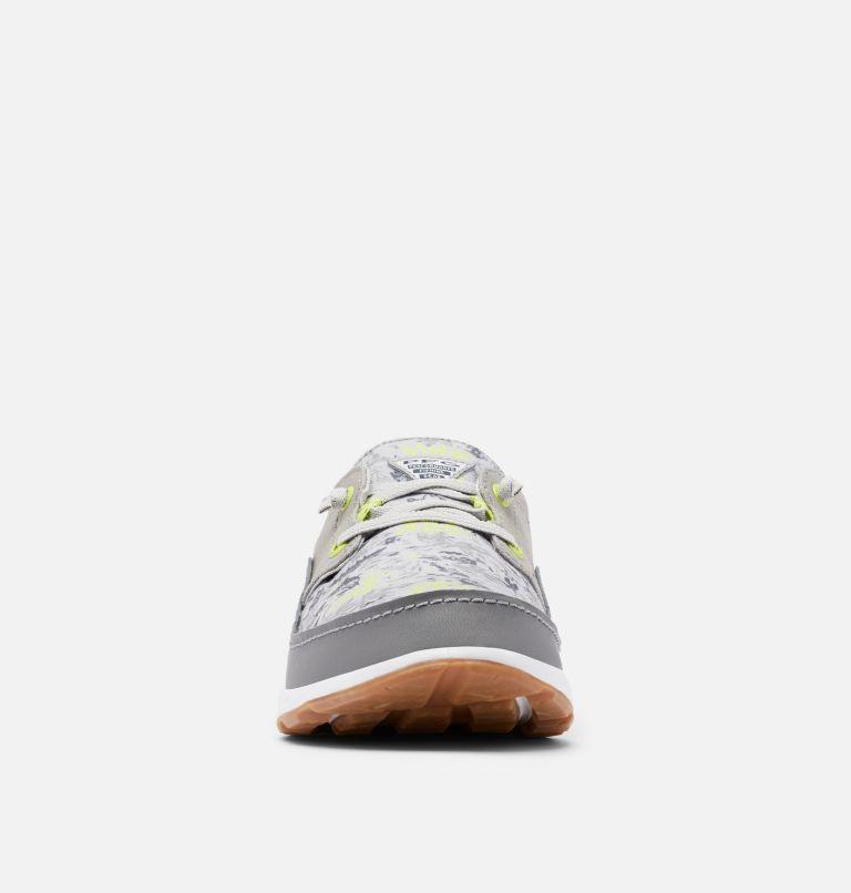 Men's Bahama™ Vent Relaxed PFG Shoe Men's Bahama™ Vent Relaxed PFG Shoe, toe