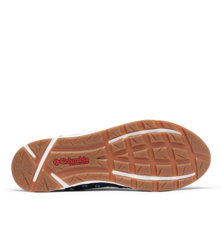 Men's Bahama™ Vent Relaxed PFG Shoe Men's Bahama™ Vent Relaxed PFG Shoe